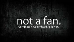 not_a_fan1